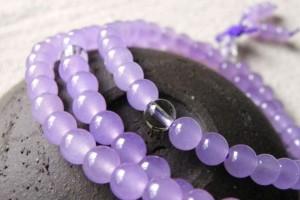 紫玉髓的功效與作用