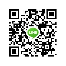 my_qrcode_1452664363481